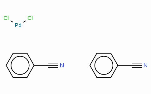 GC10031 | Bis(benzonitrile)palladium(II)chloride