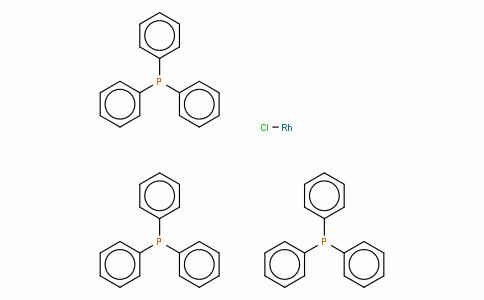 GC10034 | Tris(triphenylphosphine)chlororhodium