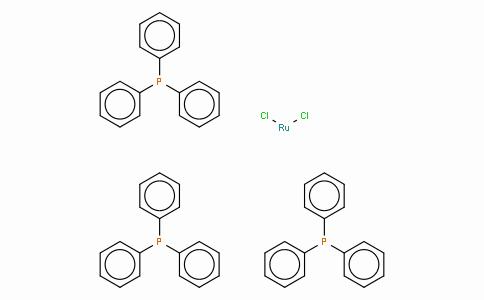 GC10037 | 15529-49-4 | Tris(triphenylphosphine)ruthenium(II) chloride
