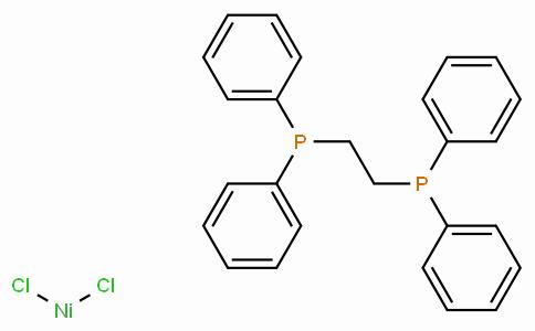 GC10040 | 14647-23-5 | 1,2-Bis(diphenylphosphino)ethane nickel(II) chloride