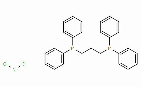 1,3-Bis(diphenylphosphino)propane nickel(II) chloride
