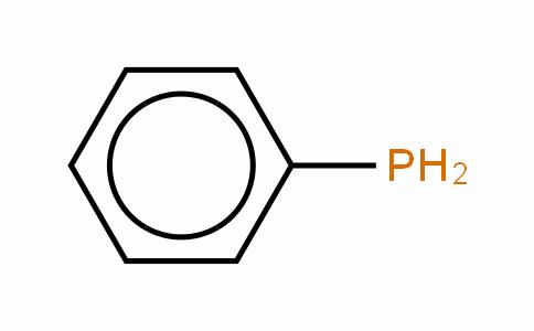 GC10046 | Bis(triphenylphosphine)nickel(II)chloride