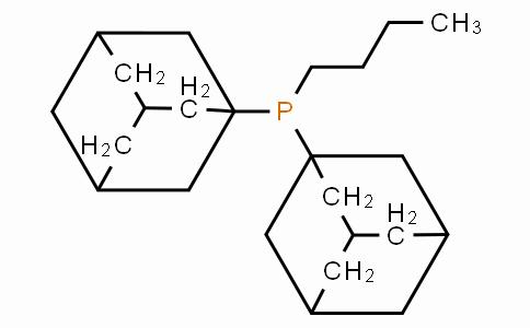 GC10050 | 321921-71-5 | Butyldi-1-adamantylphosphine
