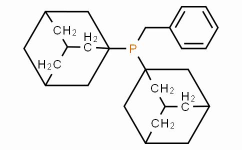 GC10052 | Di(1-adamantyl)benzylphosphine