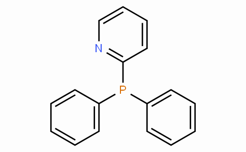 GC10055 | Diphenyl-2-pyridylphosphine