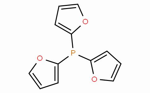 GC10068 | 5518-52-5 | Tri(2-furyl)phosphine