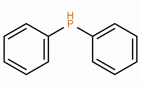 GC10090 | Diphenylphosphine