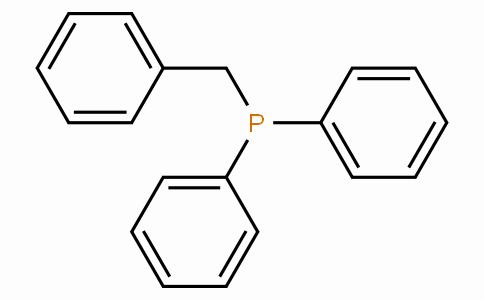 GC10094 | Benzyldiphenylphosphine