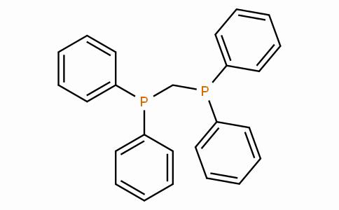 GC10102 | Bis(diphenylphosphino)methane