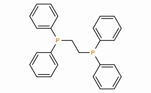 GC10104 | 1,2-Bis(diphenylphosphino)ethane