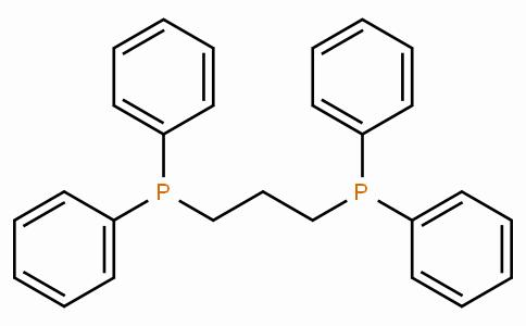 GC10105 | 1,3-双(二苯基膦)丙烷