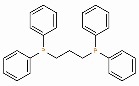 GC10105 | 6737-42-4 | 1,3-Bis(diphenylphosphino)propane