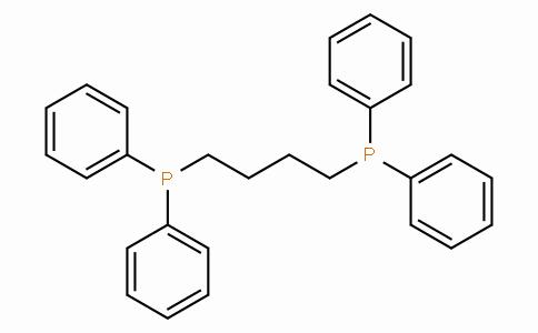 GC10108 | 1,4-Bis(diphenylphosphino)butane
