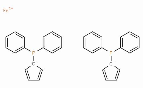 GC10111 | 1,1'-Bis(diphenylphosphino)ferrocene