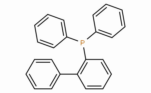 2-(Diphenylphosphino)-biphenyl