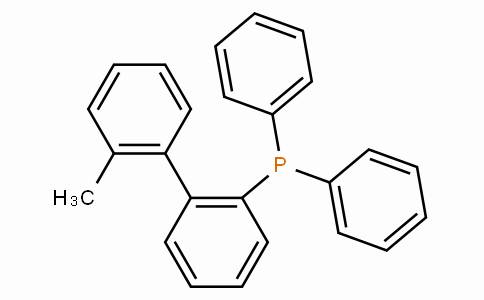 2-(Diphenylphosphino)-2'-methylbiphenyl