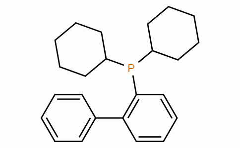 GC10123 | 247940-06-3 | 2-(Dicyclohexylphosphino)biphenyl