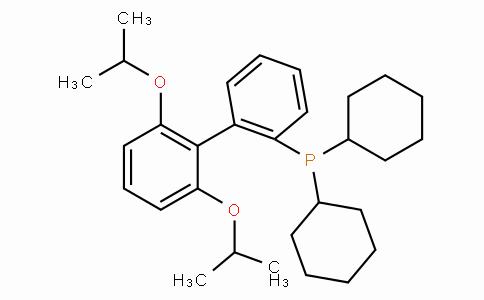 GC10134 | 787618-22-8 | 2-Dicyclohexylphosphino-2',6'-diisopropoxy-1,1'-biphenyl