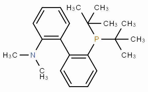 GC10148 | 2-二-叔丁基膦-2'-(N,N-二甲基氨基)联苯