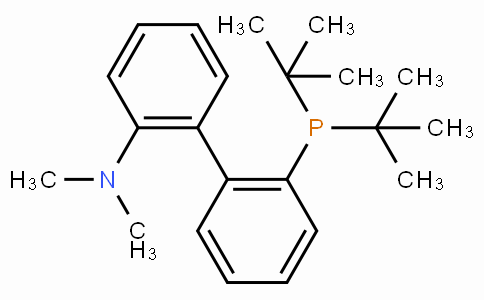 GC10148 | 2-(Di-tert-butylphosphino)-2'-(N,N-dimethylamino)biphenyl