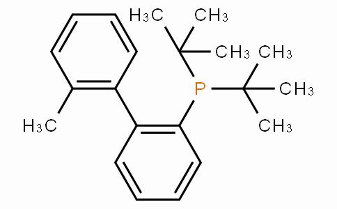 GC10153 | 2-(Di-tert-butylphosphino)-2'-methylbiphenyl