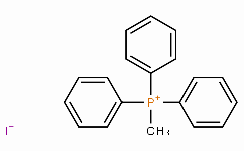 GC10164 | Methyltriphenylphosphonium iodide