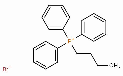 GC10168 | Butyltriphenylphosphonium bromide