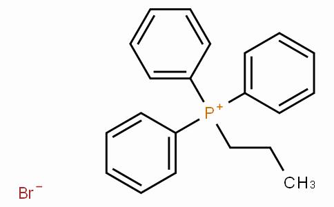 GC10170 | Propyltriphenylphosphonium bromide