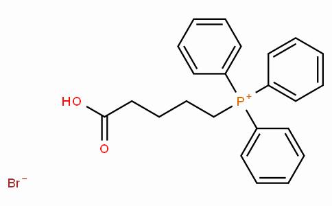 GC10172 | (4-Carboxybutyl)triphenylphosphonium bromide