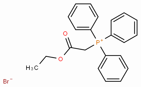 (Carbethoxymethyl)triphenylphosphonium bromide