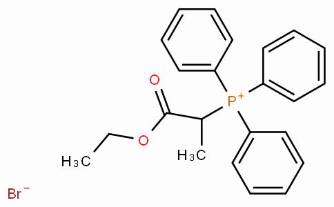 GC10177 | 1-(Ethoxycarbonyl)ethyltriphenylphosphonium bromide