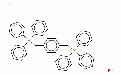 p-Xylylenebis(triphenylphosphonium bromide)