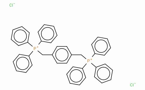 GC10179 | p-Xylylenebis(triphenylphosphonium chloride)