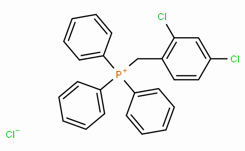 GC10180 | (2,4-Dichlorobenzyl)triphenylphosphonium Chloride
