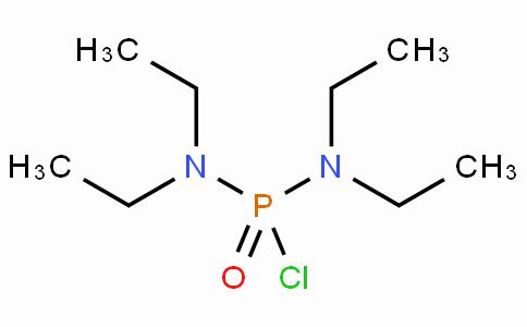 GC10187 | Bis(diethylamino)phosphoryl chloride