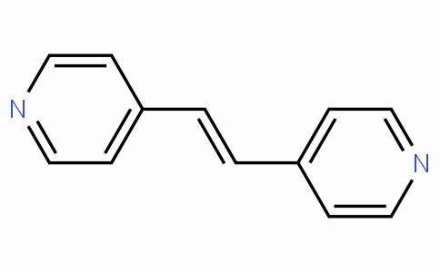 GC10195 | 4,4'-Vinylenedipyridine