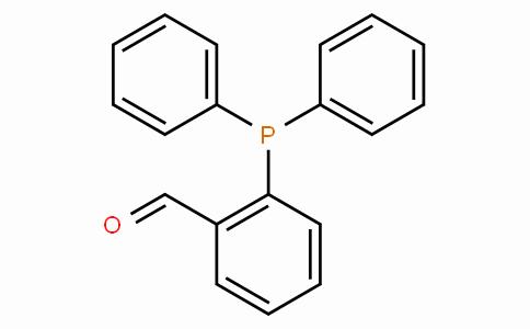 2-Diphenylphosphinobenzaldehyde