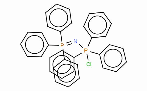 GC10229 | Bis(triphenylphosphine)iminium chloride