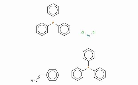 GC10236 | Benzylidene-bis(tricyclohexylphosphine)dichlororuthenium