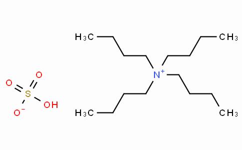 JC10011 | Tetrabutyl ammonium bisulfate