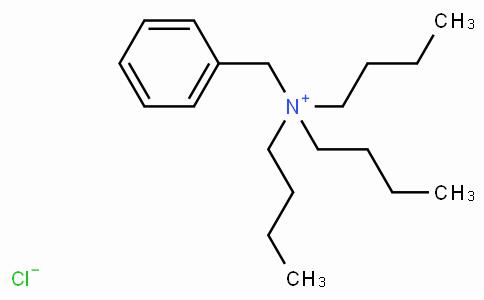 JC10030 | Benzyl tributyl ammonium chloride