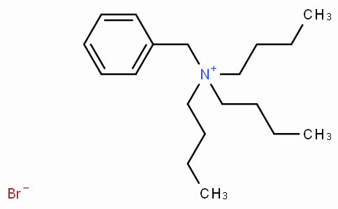 Benzyl tributyl ammonium bromide