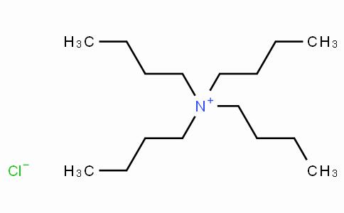 Tetrabutyl ammonium chloride