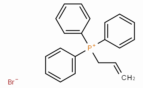 Allyltriphenylphosphonium bromide