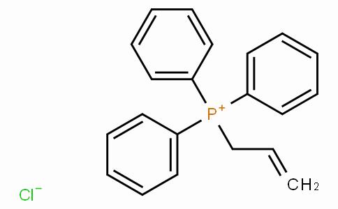 JC10070 | Allyltriphenylphosphonium chloride