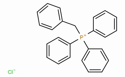 JC10092 | Benzyltriphenylphosphonium chloride