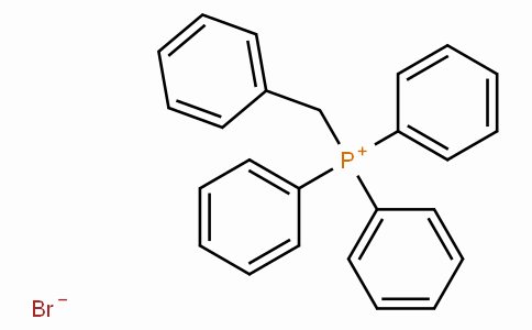 JC10093 | Benzyltriphenylphosphonium bromide