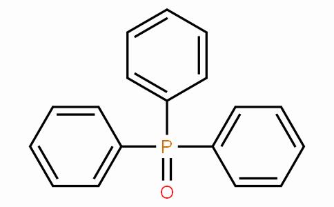 JC10096 | Triphenylphosphine oxide