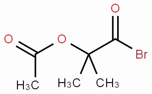 JC10156 | 2-acetoxyisobutyryl bromide