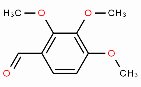 JC10173 | 2,3,4-Trimethoxybenzaldehyde